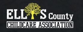 Ellis County Childcare Association
